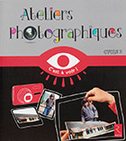 atelier_photo_couv_bdef